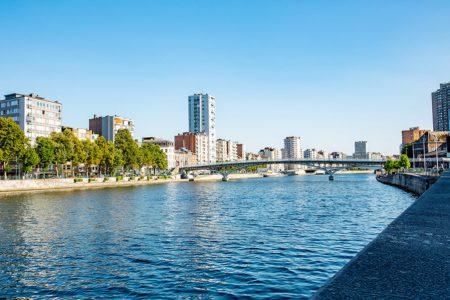 Liège : Conseils et guide de voyage