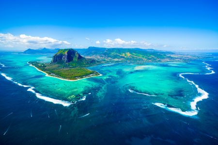Les îles à découvrir pour voyager au coeur de l'océan Indien